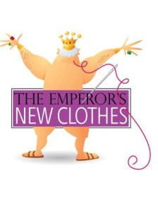 Emperors_New_Clothes_440