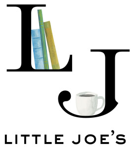 Littlejoeslogoforprint