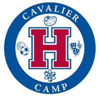 cavcamp
