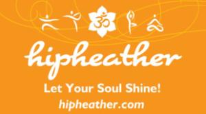 hipheatherlogo2