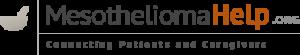 mesotheliomahelp