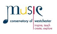 musicconservancy