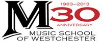musicschoolwestchester
