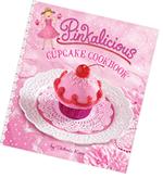 pinkcupcakes