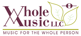 wholemusiclogo271